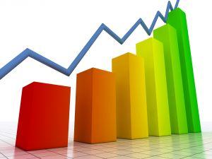 GUS: PKB wzrósł w 2013 roku o 1,6%