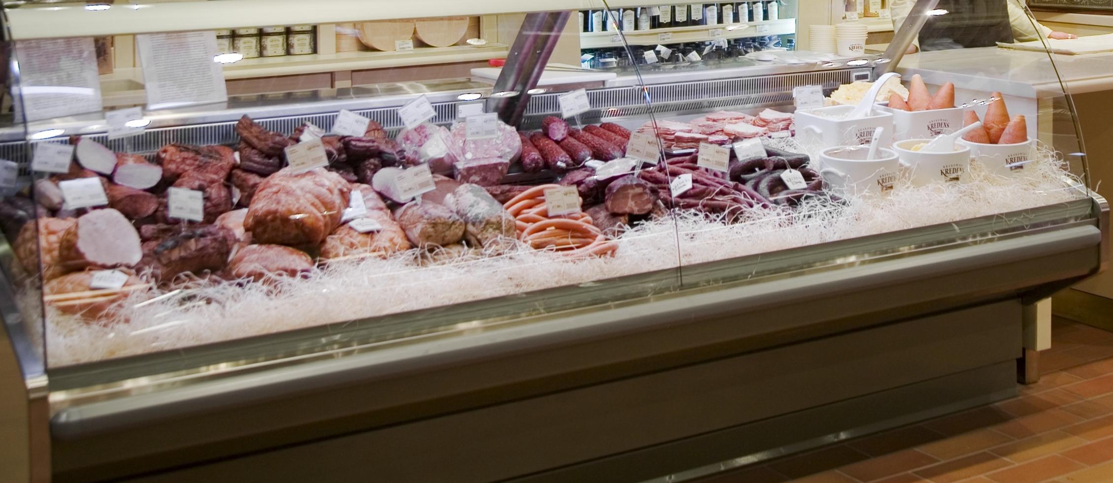 Branża mięsna liczy na większy eksport do Stanów Zjednoczonych