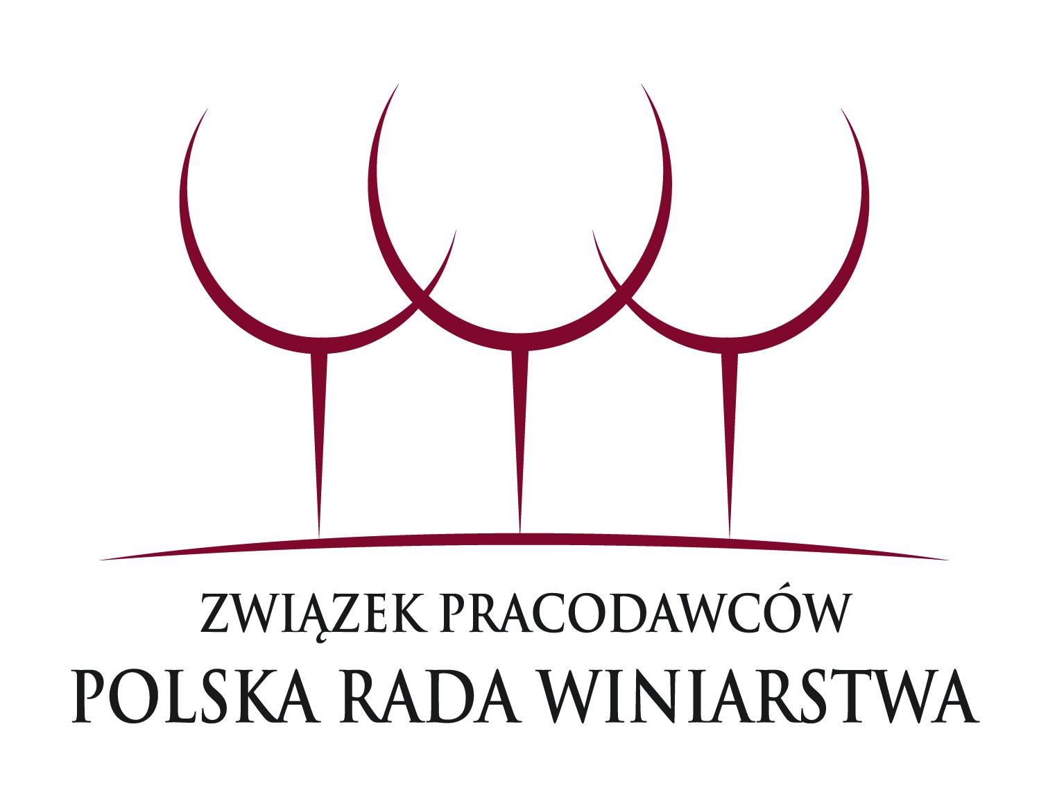 Polska Rada Winiarstwa o zniesieniu banderol