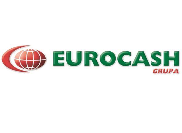Grupa Eurocash ma 25 lat