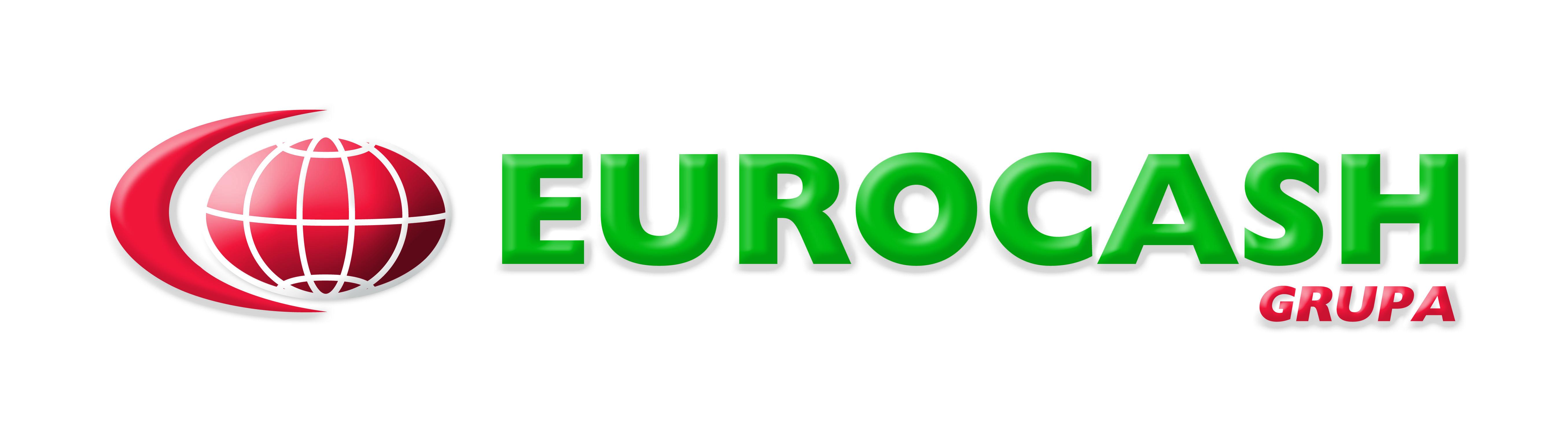 """Grupa Eurocash publikuje raport """"COVID-19 oczami Przedsiębiorców"""""""