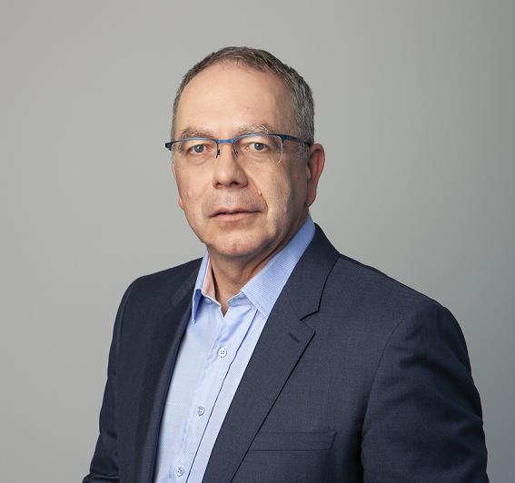 E.Leclerc świętuje jubileusz ze wzrostem sprzedaży