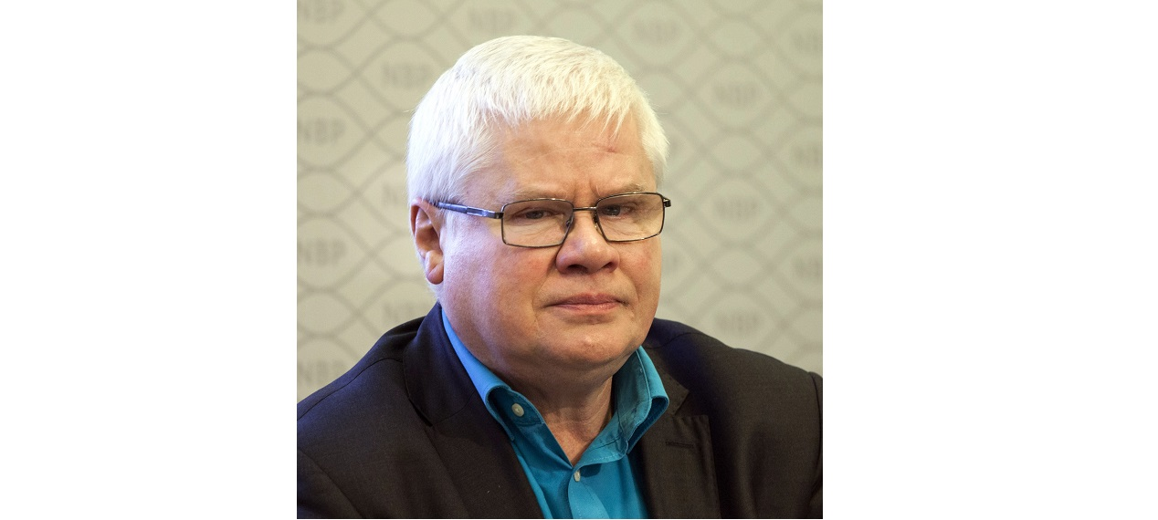 Jerzy Hausner: Podtrzymać potencjał wytwórczy polskich firm