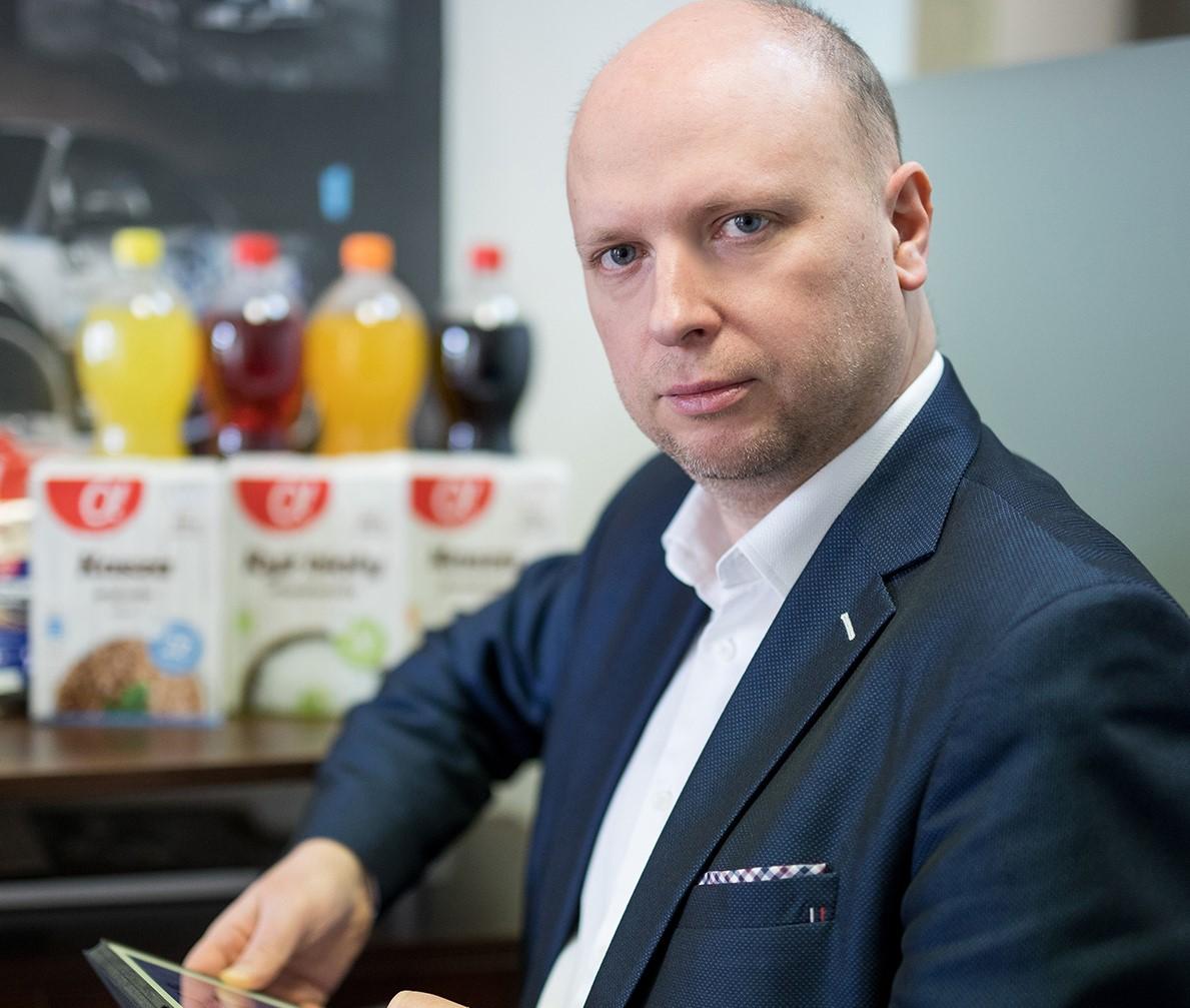 Polska Grupa Supermarketów przygotowana na koronawirusa