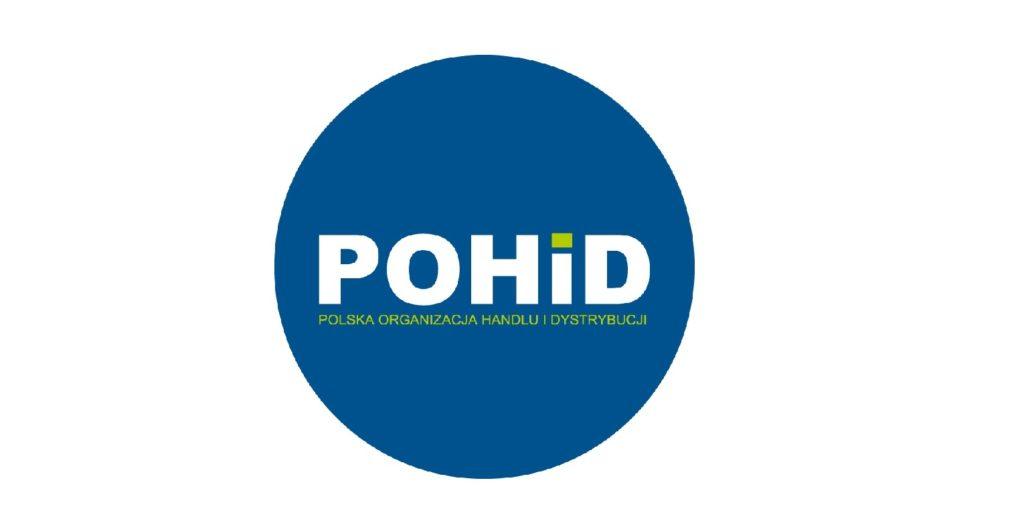 POHiD popiera działania na rzecz zrównoważonego zarządzania zasobami morskimi