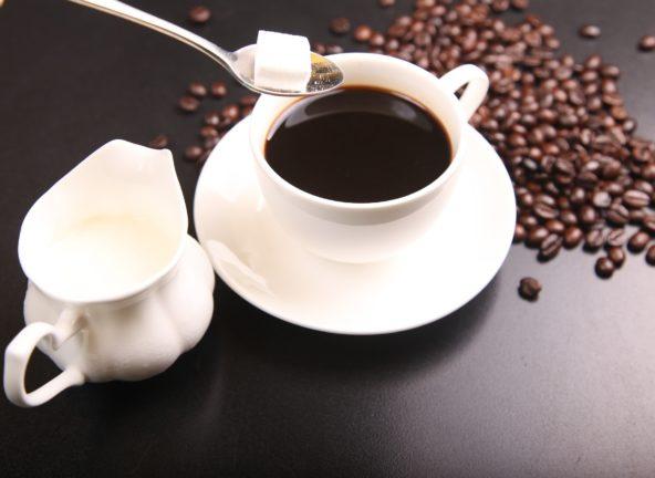 Kawa: Polacy zmieniają swoje przyzwyczajenia
