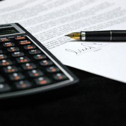 Senat przyjął ustawę dotyczącą kredytów kupieckich