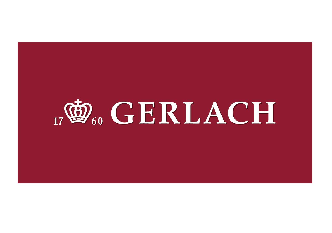 Urodzinowa loteria marki Gerlach