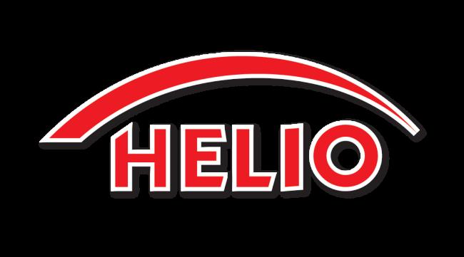 Złote Laury dla Helio