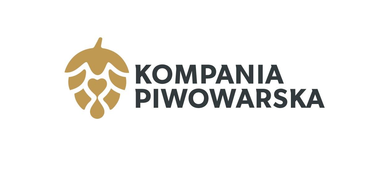 Kompania Piwowarska nagrodzona tytułem Super Etyczna Firma