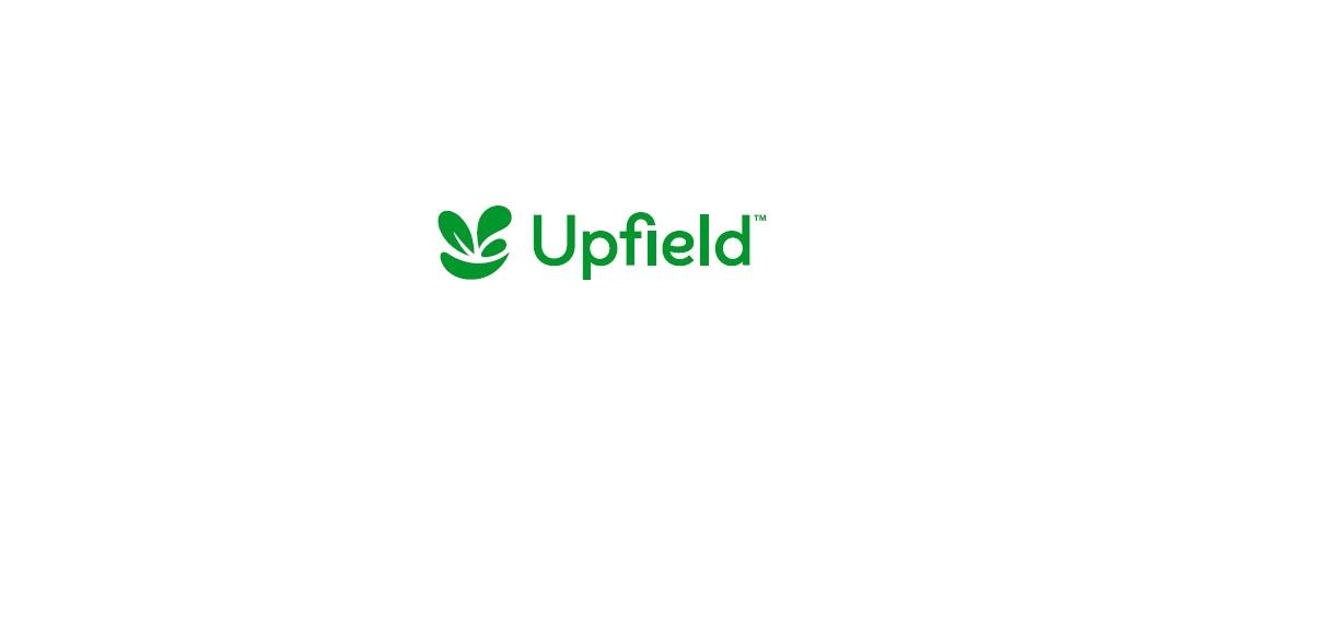 Upfield Polska: Rośnie zapotrzebowanie na produkty pochodzenia roślinnego