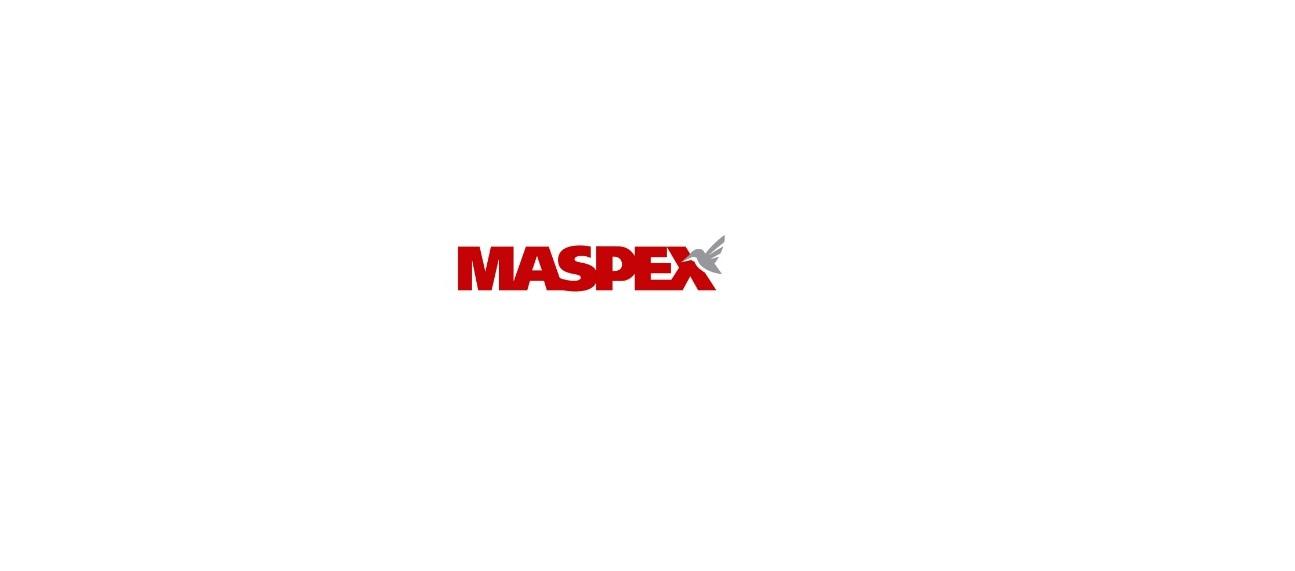 Grupa Maspex współpracuje ze startupami