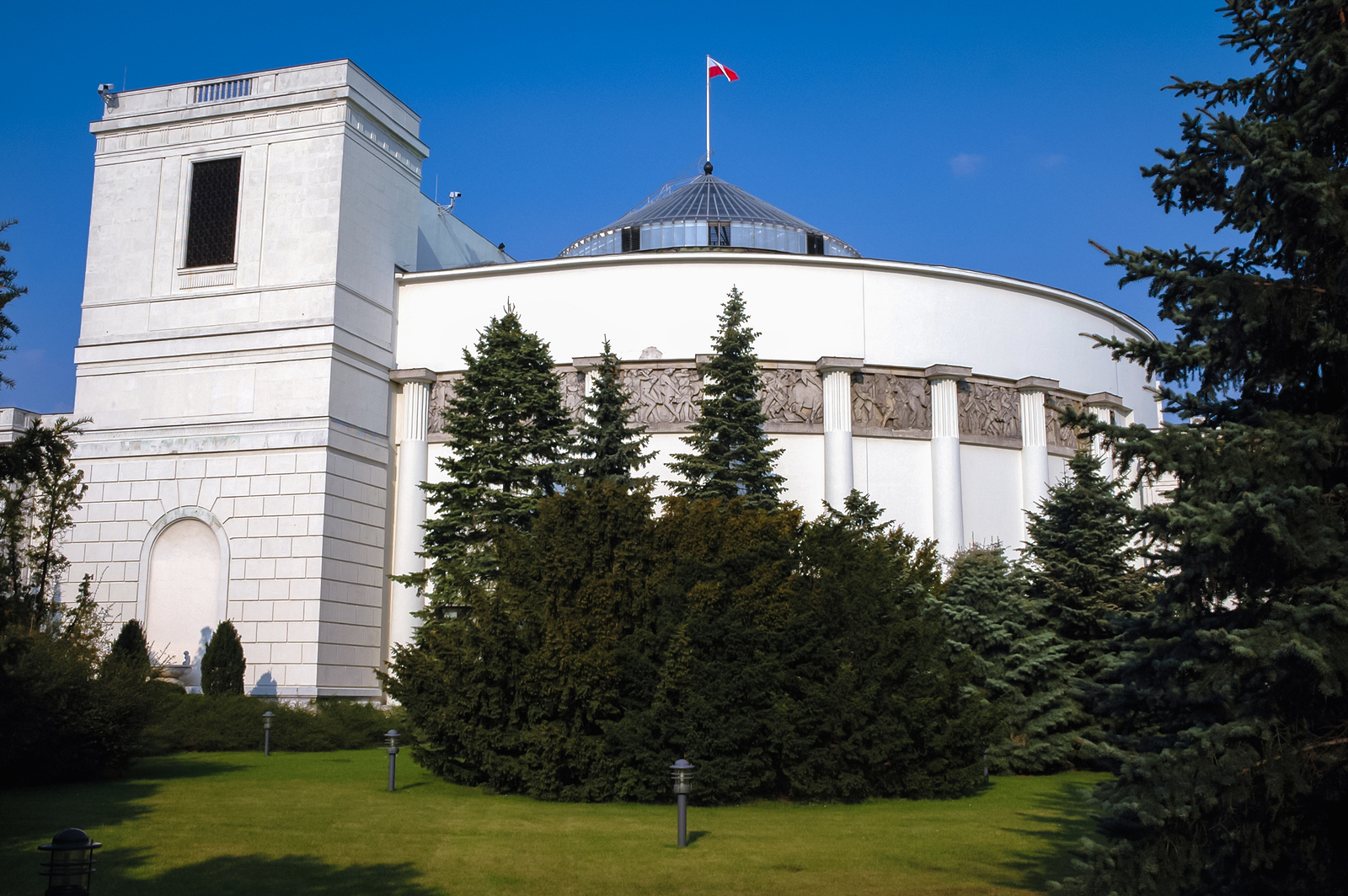 Sejm pracuje nad zmianami w akcyzie