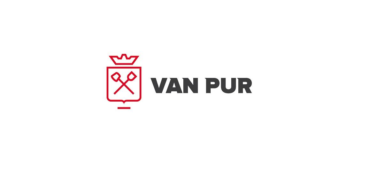 Van Pur przeznacza 2 miliony złotych na walkę z koranowirusem