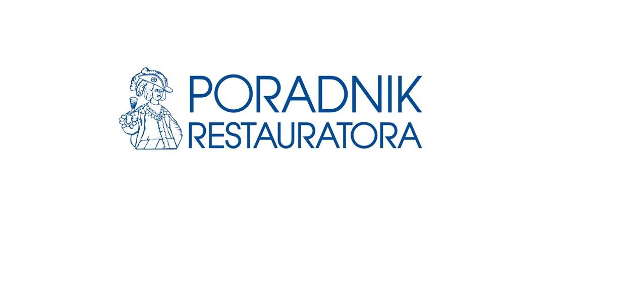 List do prezydenta i premiera RP o pomoc i wsparcie dla gastronomii