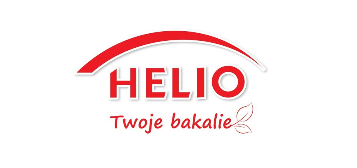Helio przekazuje bakalie szpitalowi w Łodzi