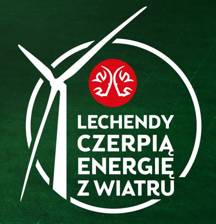 Lechendy czerpią energię z wiatru