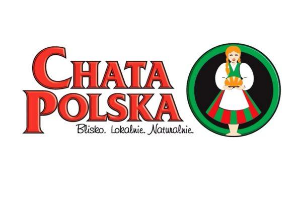 Chata Polska przekaże pół miliona złotych wielkopolskim szpitalom