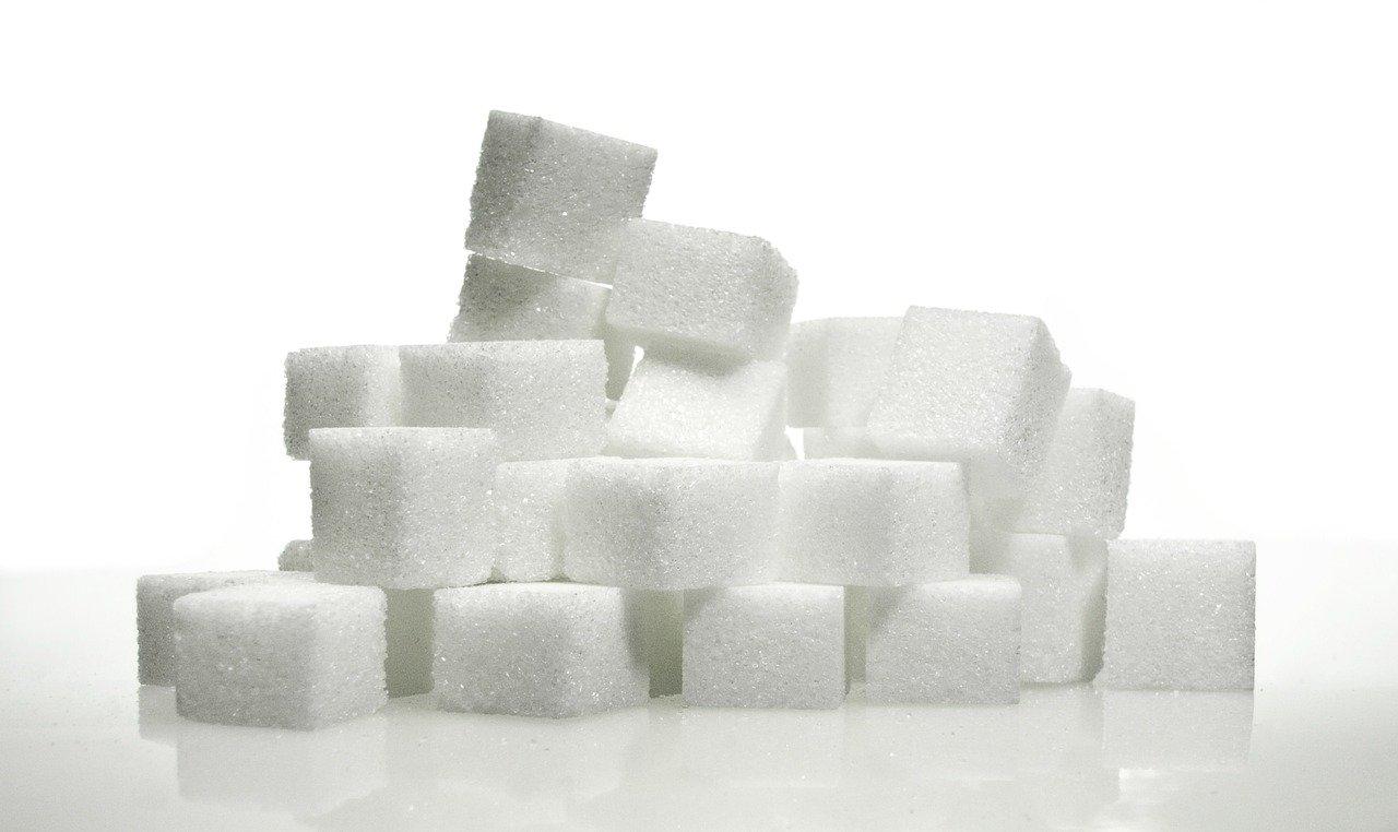 Wyniki kampanii cukrowniczej 2019/2020