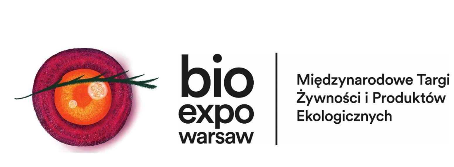 BIOEXPO Warsaw – rośnie w siłę