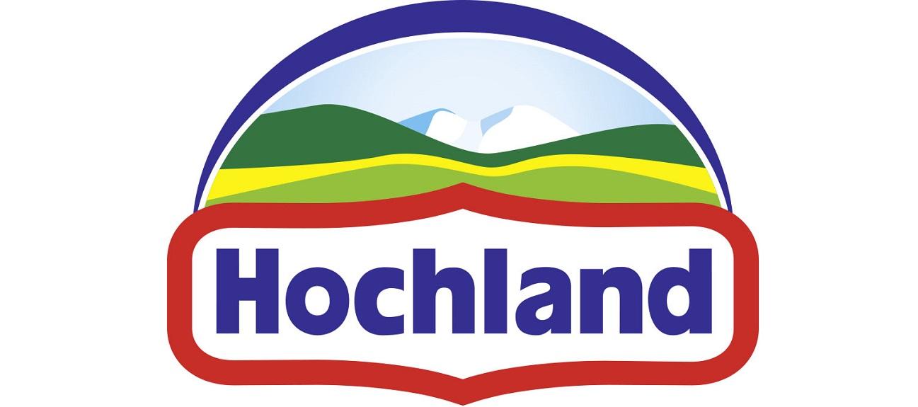 Strategia zrównoważonego rozwoju firmy Hochland