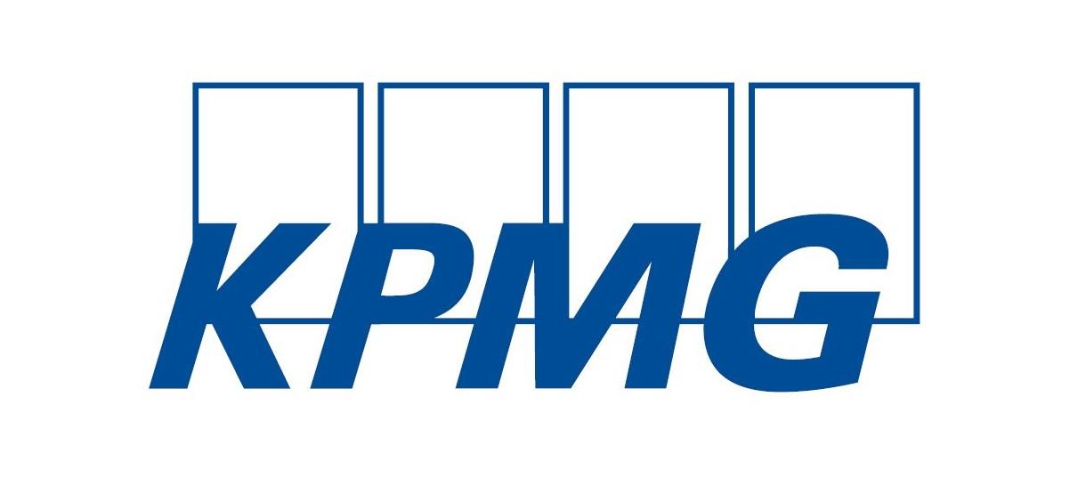 KPMG: Jak koronawirus zmieni branżę spożywczą?