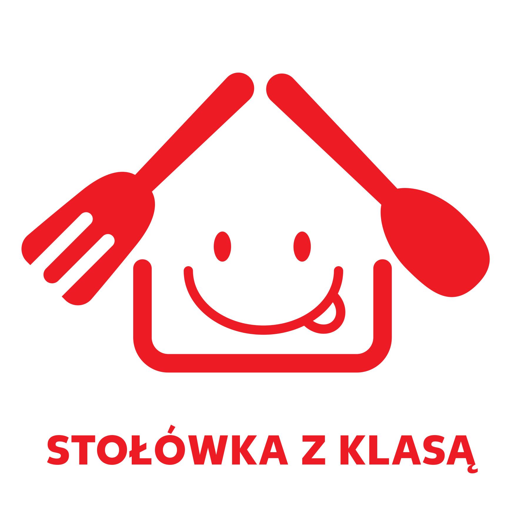 """Kaufland: znamy laureatów konkursu """"Stołówka z klasą"""""""