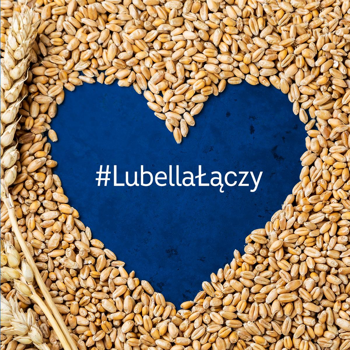 Lubella Łączy – marka przekazuje 200 tys. produktów dla dzieci