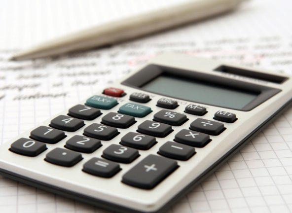"""IV edycja badania Krajowego Rejestru Długów """"KoronaBilans MŚP"""""""