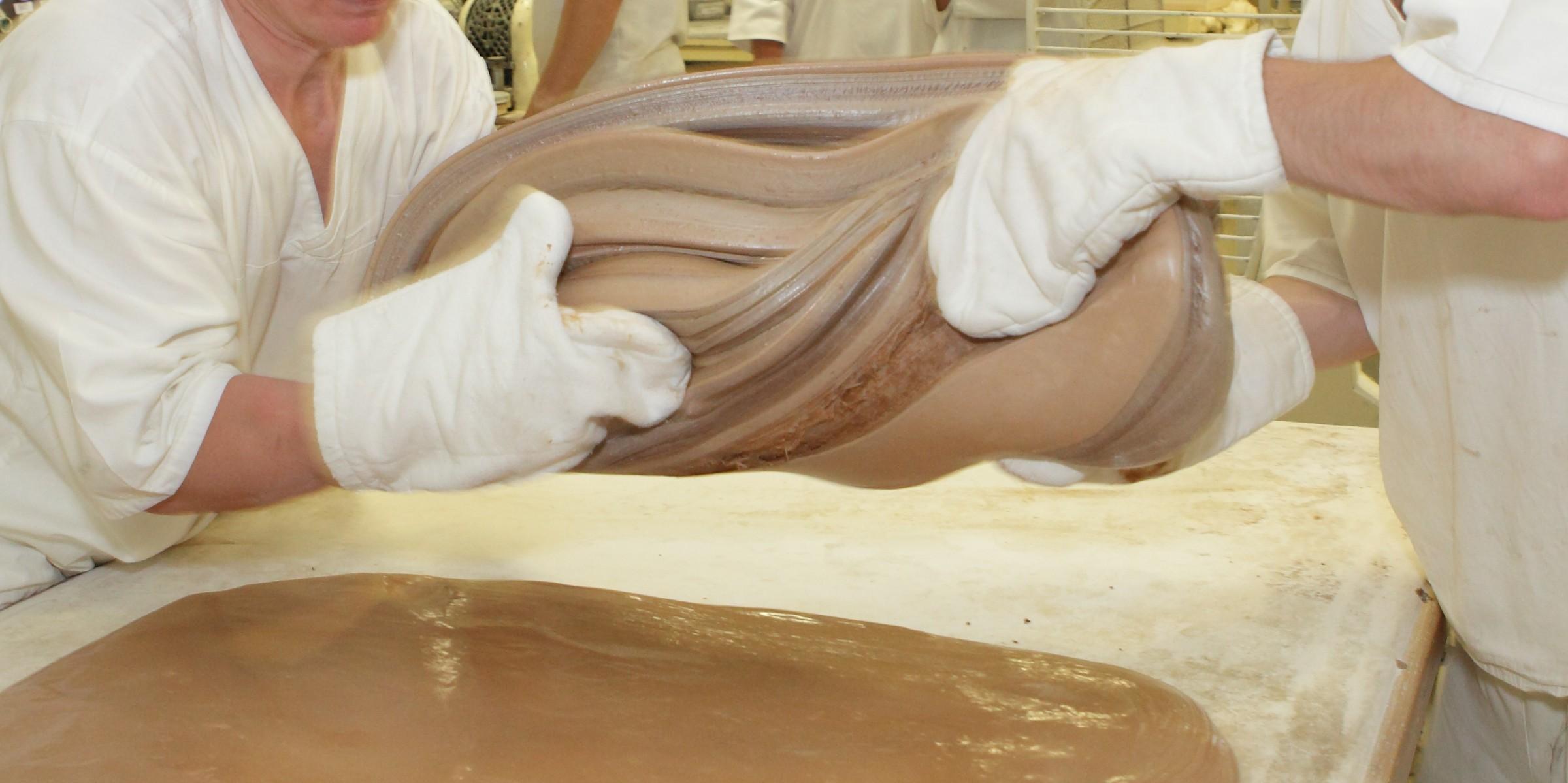 Badanie Wawel: Polacy chętnie sięgają po produkty wytwarzane ręcznie