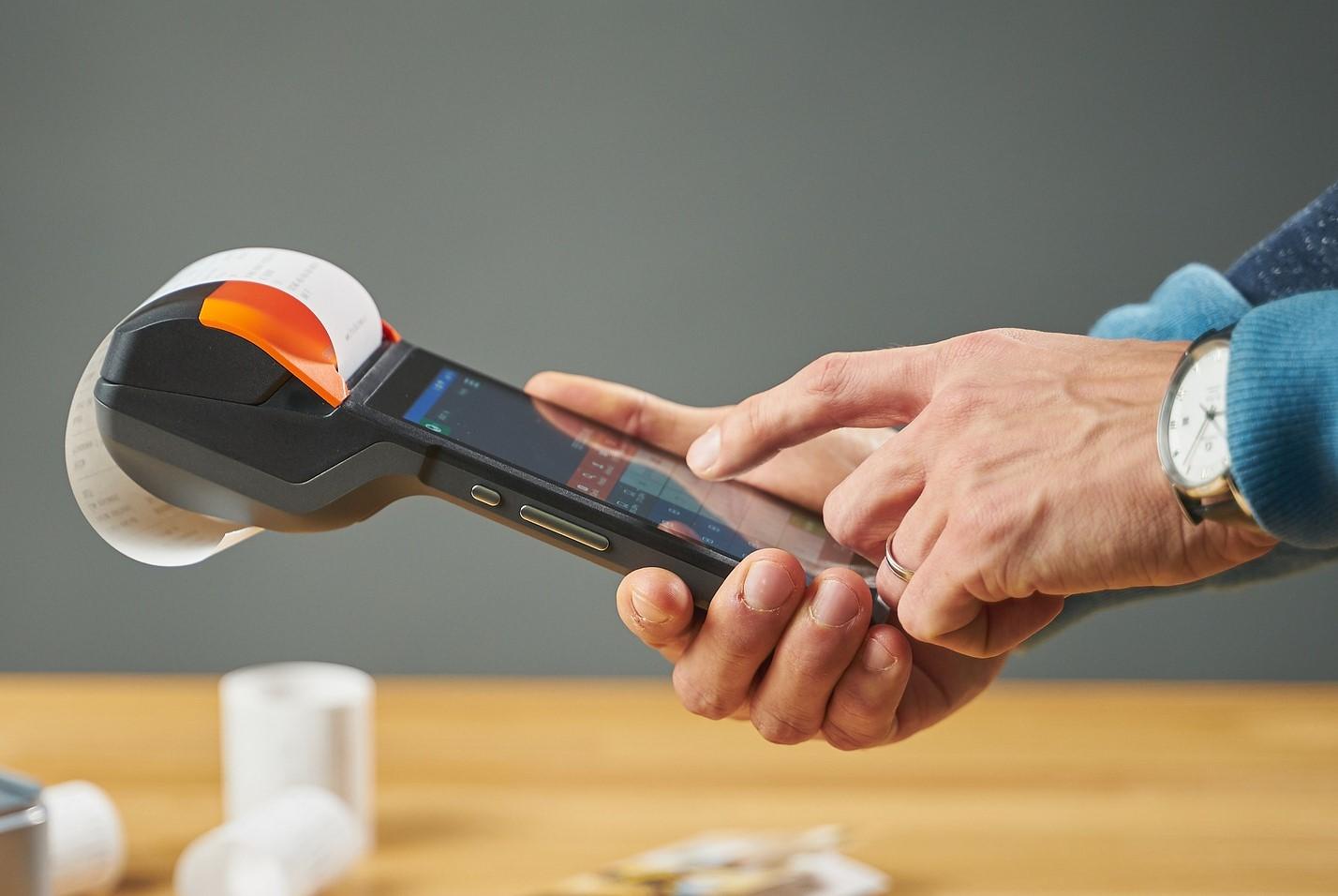 FPP i CALPE: Wirtualne kasy fiskalne to mniejsza szara strefa i niższe koszty
