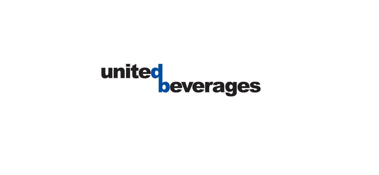United Beverages ze zgodą UOKiK na przejęcie Distribev Orbico