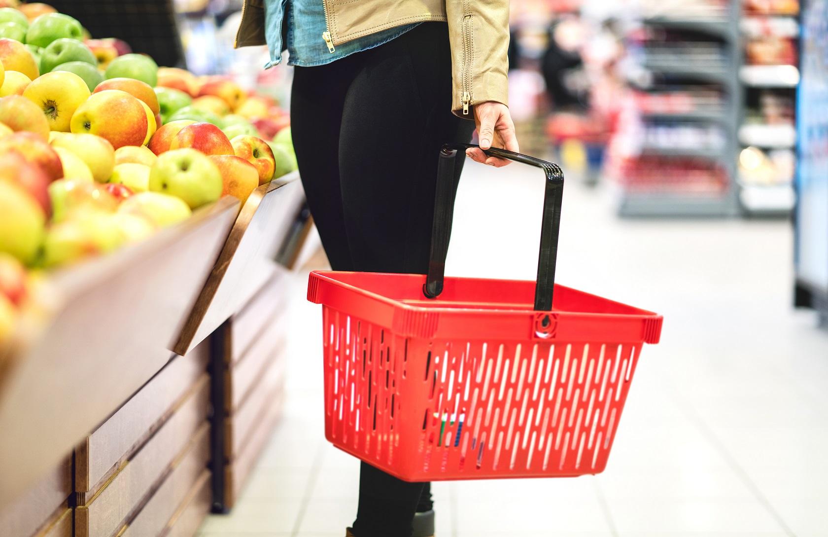 Kantar Consumer Index w czerwcu z dużym spadkiem