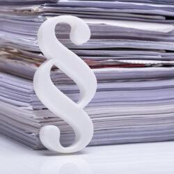 Nowe przepisy dla przedsiębiorstw w restrukturyzacji