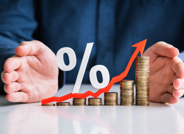 Inflacja konsumencka niższa od oczekiwań specjalistów