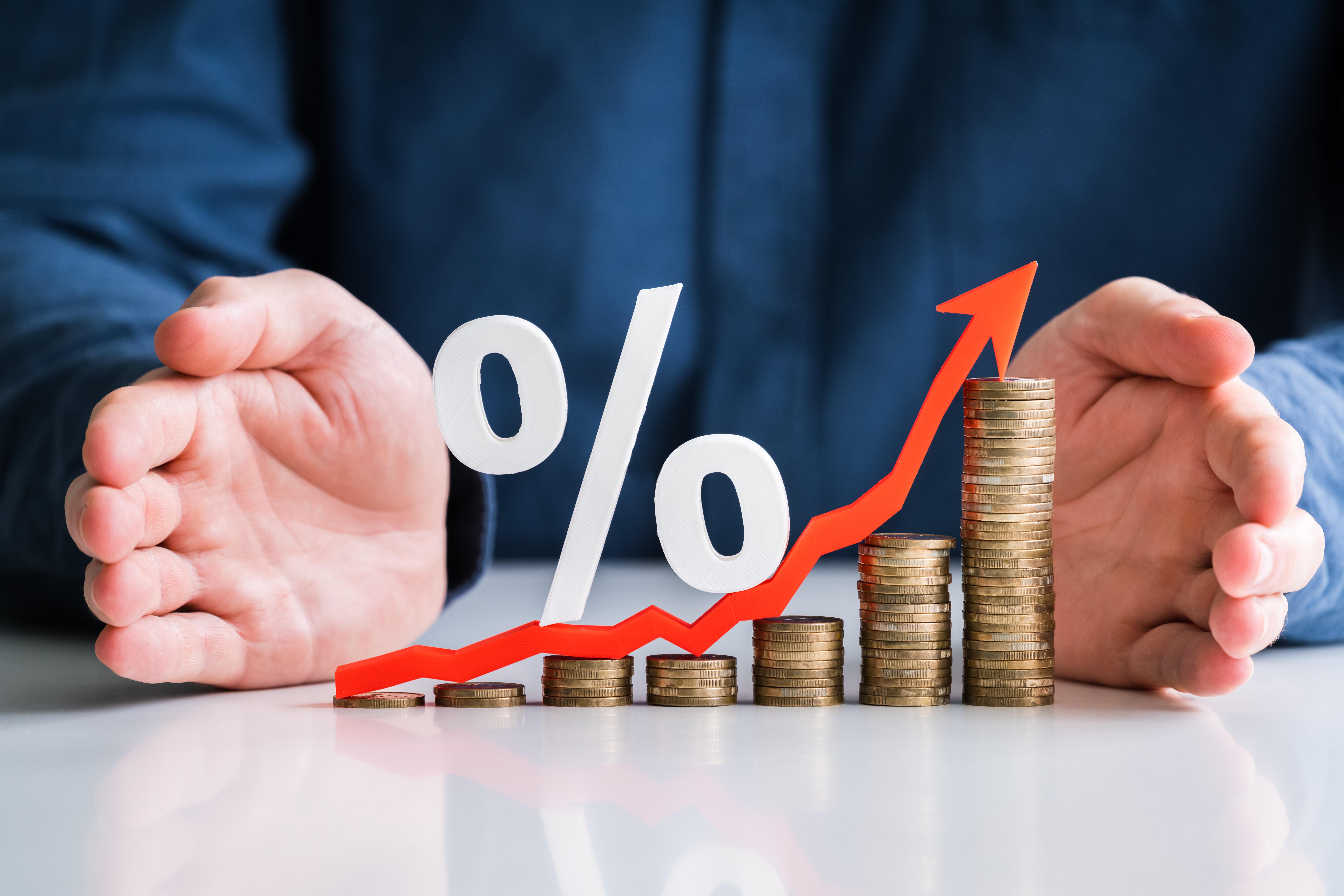 Ceny w Polsce rosną najszybciej w Europie