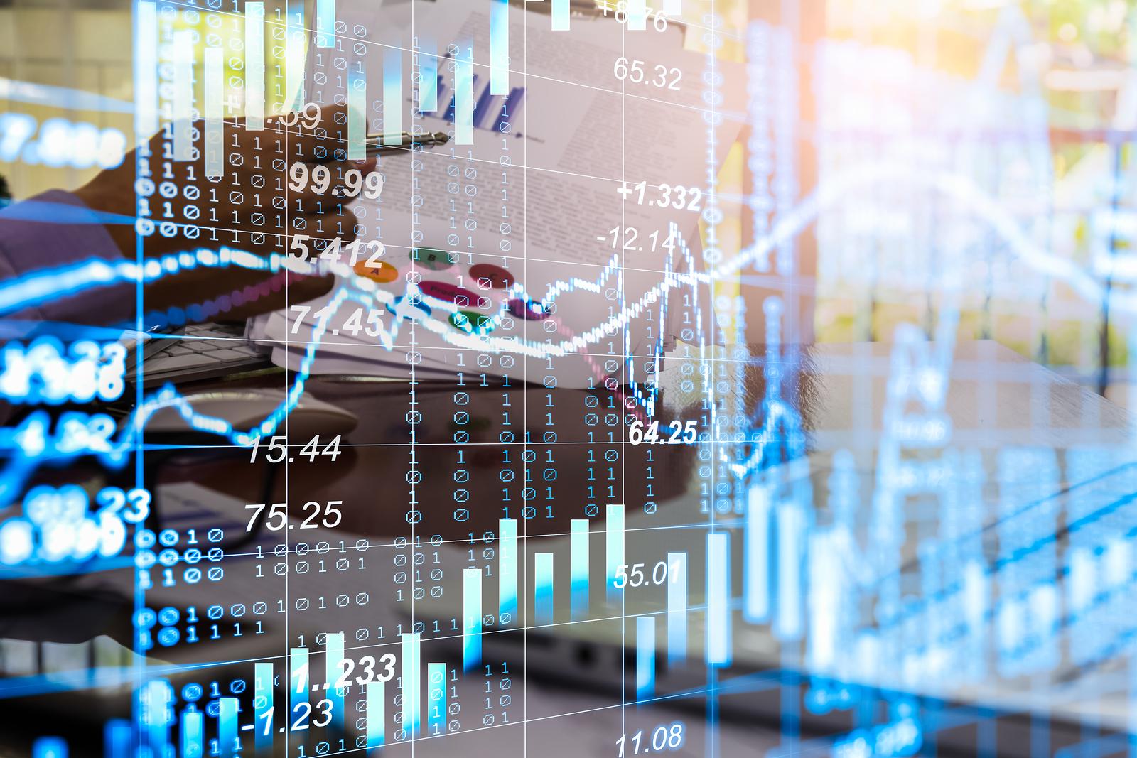 BIEC: Mniejsza dynamika spadku koniunktury