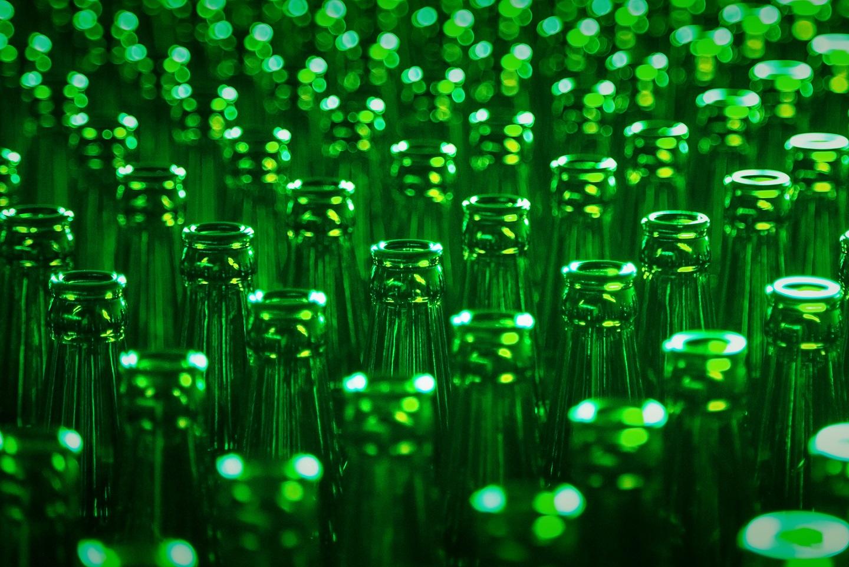 Możliwe odliczenie akcyzy od przeterminowanego piwa