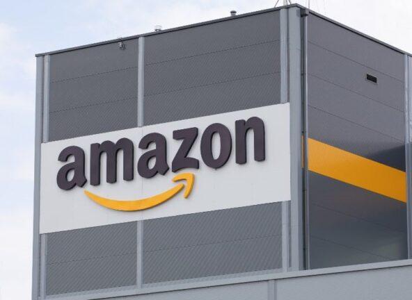 Amazon stworzy kolejne 500 miejsc pracy w Łodzi
