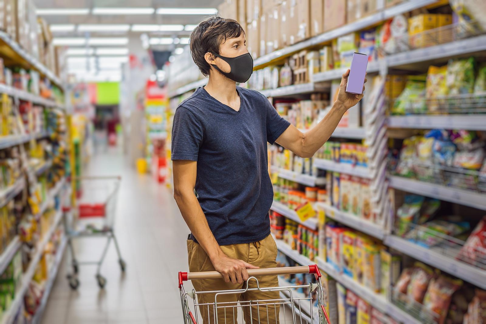 Zapowiadają się zmiany dla właścicieli sklepów
