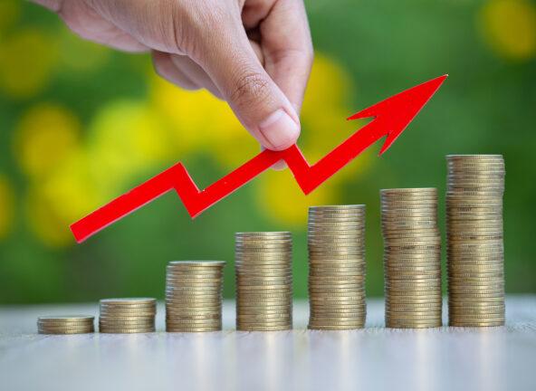 Komisja Europejska: inflacja w Polsce będzie rosnąć