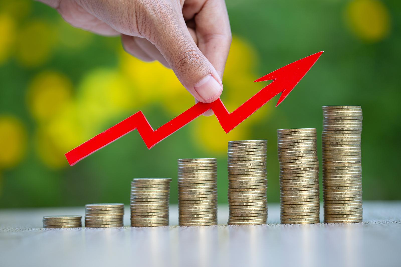 Wskaźniki cen towarów i usług konsumpcyjnych w sierpniu 2020 roku