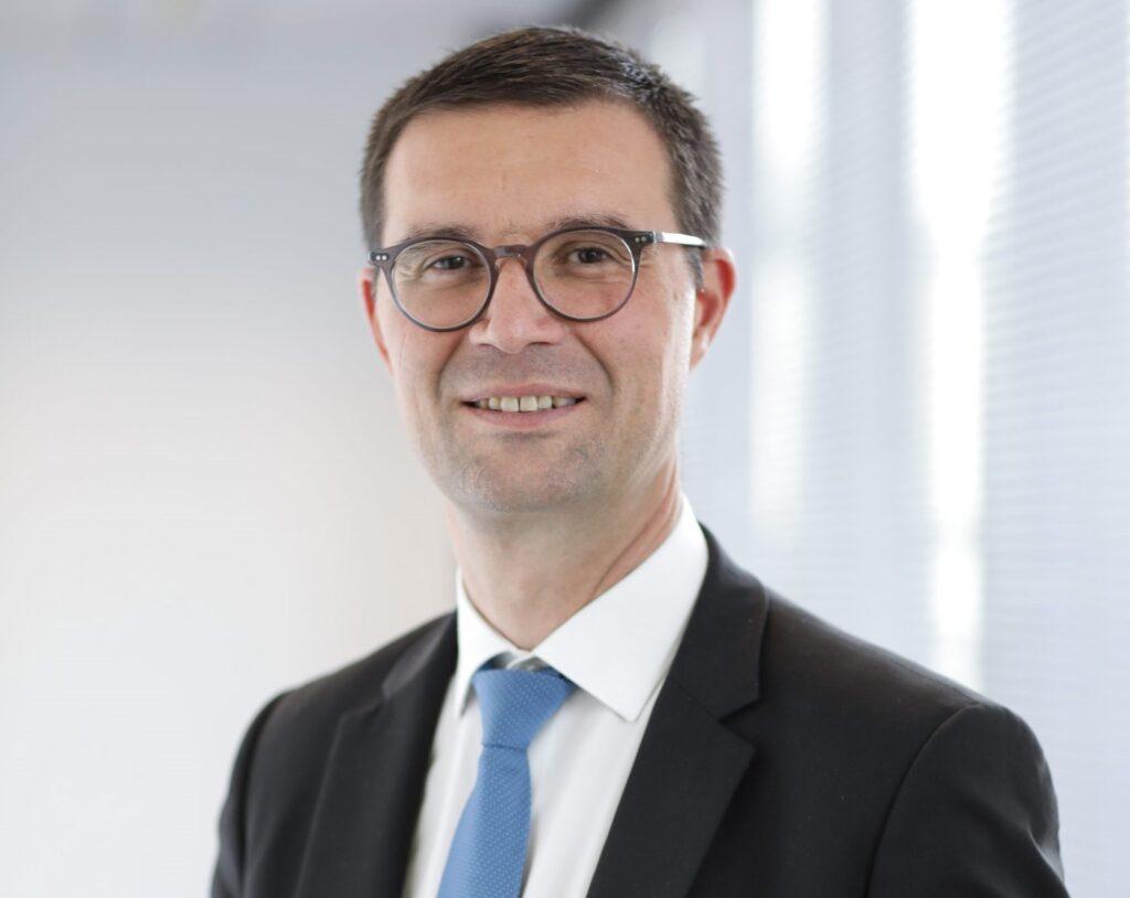 Zmiany personalne w Grupie Carrefour i Carrefour Polska