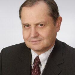 Jan Dębski nowym prezesem Polskiej Rady Centrów Handlowych