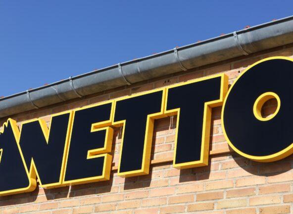 Netto z InPostem otwiera się w niedziele