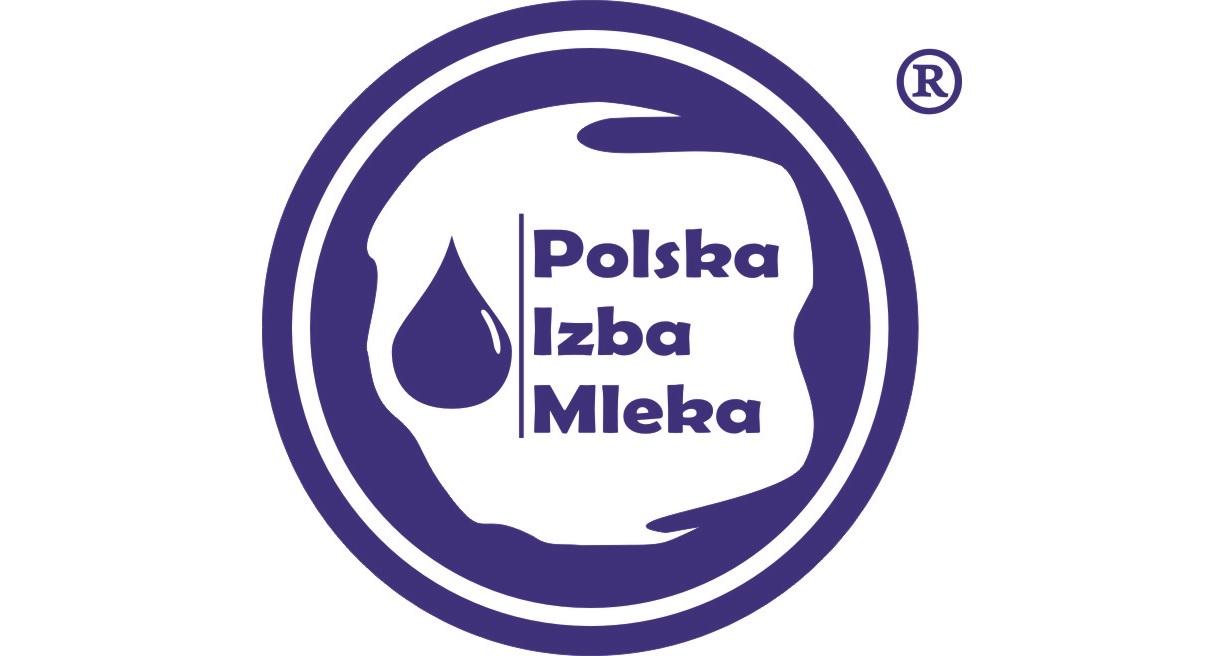 Nowy Zarząd Polskiej Izby Mleka