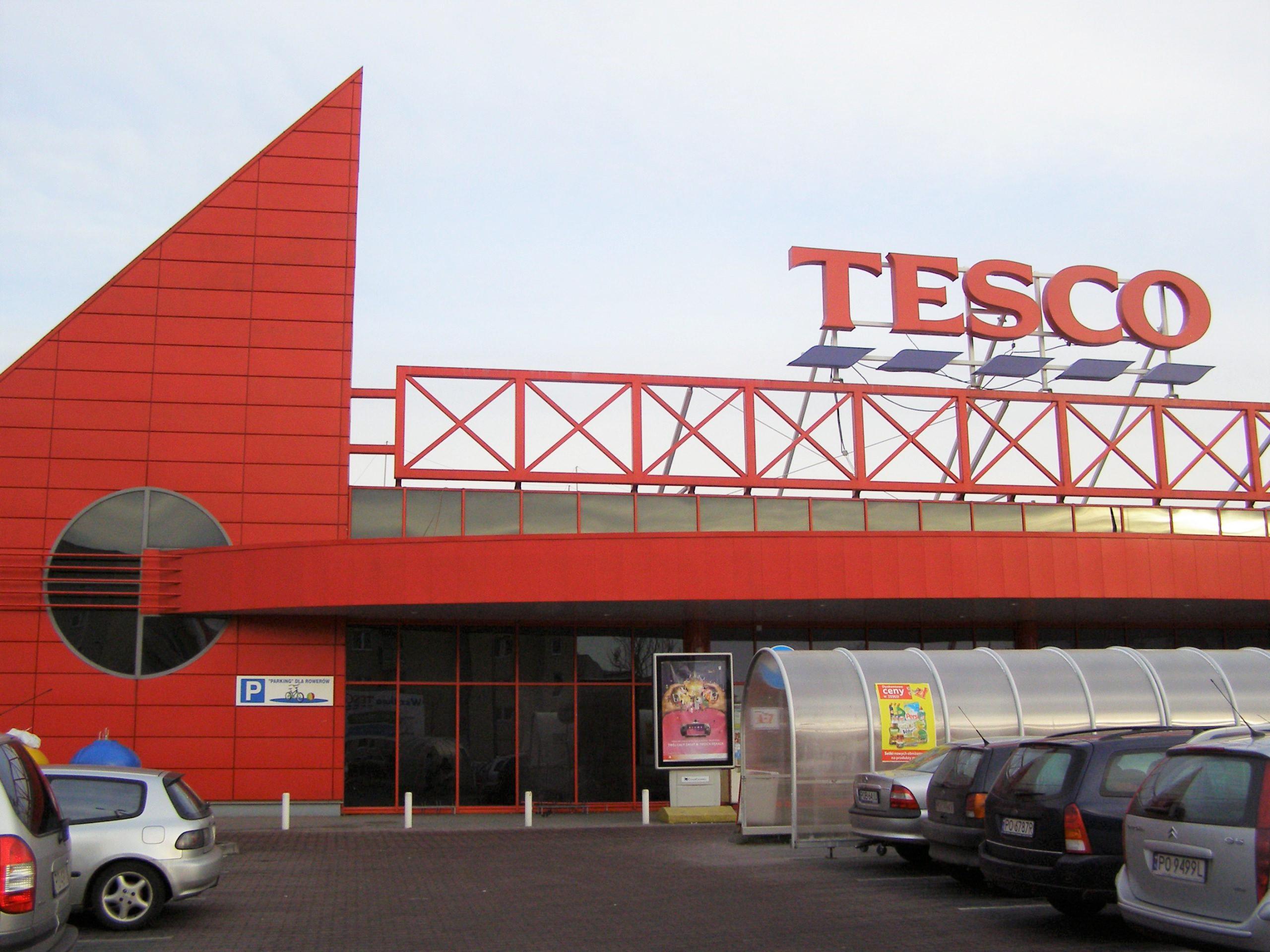 Netto przejmuje sklepy Tesco: podsumowanie transakcji