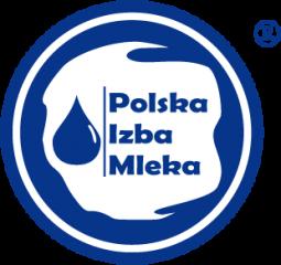 Posiedzenie Zarządu Polskiej Izby Mleka w Niepruszewie