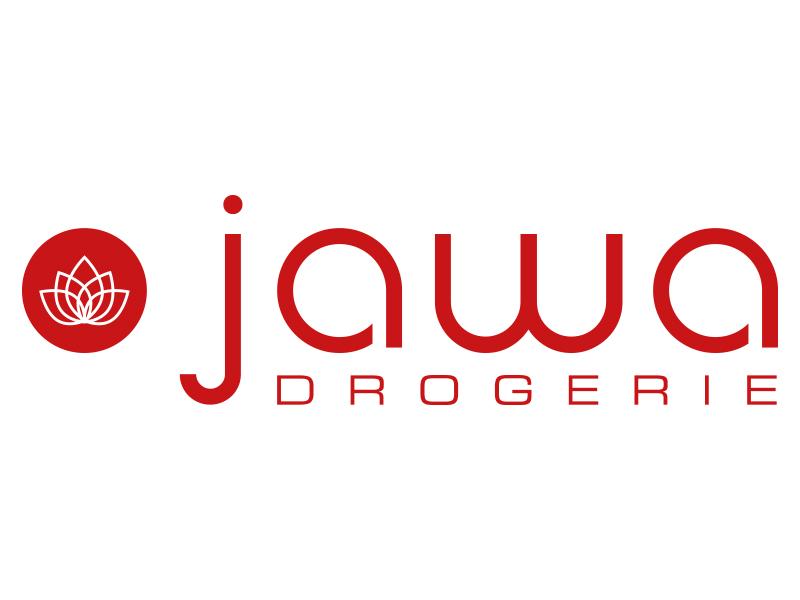 Sieć Drogerii Jawa nie odczuła rynkowych spadków