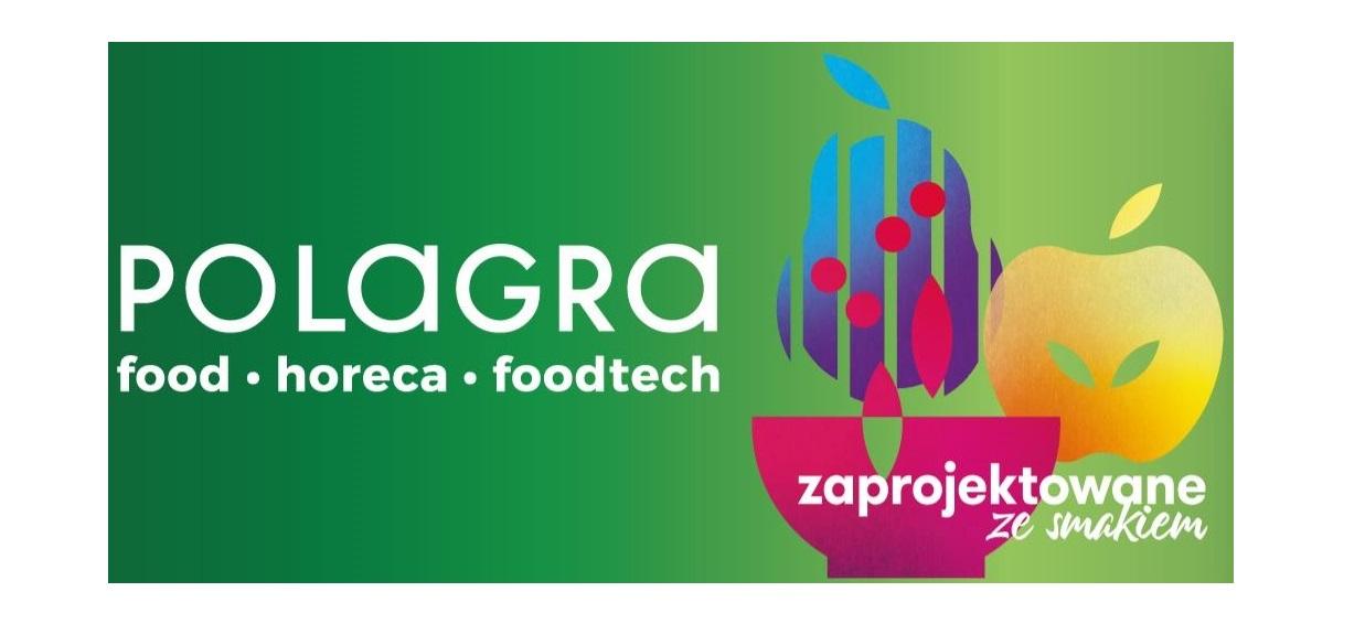POLAGRA 2020 gotowa na nowe